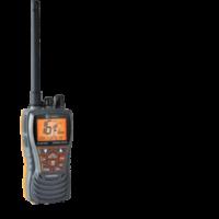 Walkies VHF